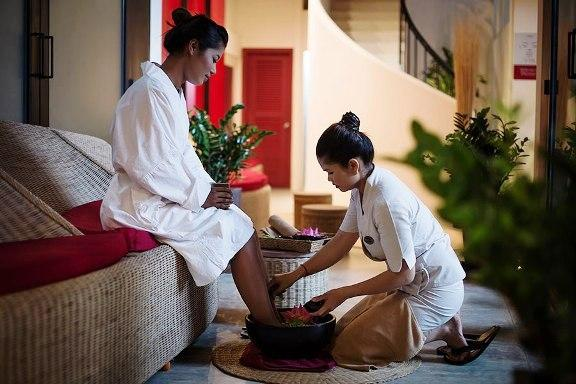 Office-tourisme_Bodia-Spa-a-Siem-Reap