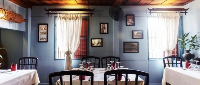 Cafe-Indochine-Restaurant-Siem-Reap-Cambodia
