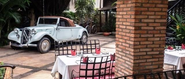 Cafe-Indochine-Restaurant-Siem-Reap