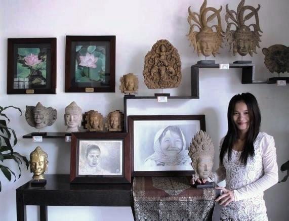 Office-tourisme_Cambodge_Jayav-Art