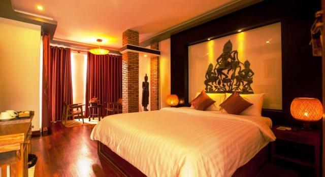 Diamond-Dangkor-Boutique-Hôtel-à-Siem-Reap