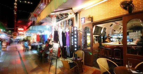 Restaurants-bars/Picasso/Picasso-Bar-Siem-Reap_Cambodge