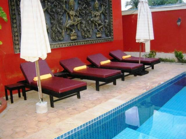 Sun-Sothy-Guesthouse-Siem-Reap-Cambodia-