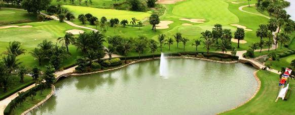 Office-tourisme_golfs-Siem-Reap-cambodge