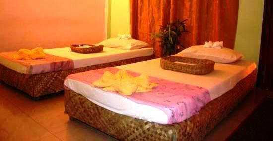 Office-tourisme_Lotus-Dream/lotus-dream-spa-Siem-Reap