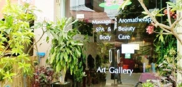 Office-tourisme_Lotus-Dream/lotus-dream-spa-SiemReap